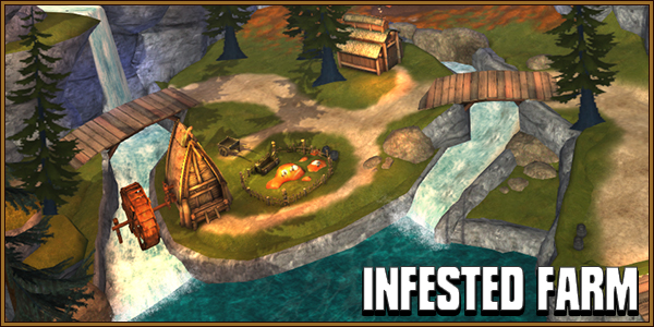 COTDS-homepage-banner-infestedfarm-a