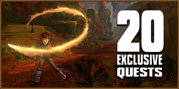 COTDS-homepage-banner-quests-a