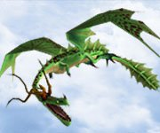 http://wm.schoolofdragons.com/SoD/Css/common/Default/Images/prickleboggle-desc.jpg