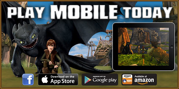 Play Mobile Today