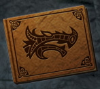 Journal of Dragons