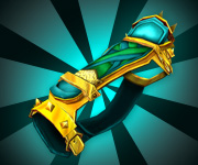 Clan Tournament: Compete for the Saddle of Champions!