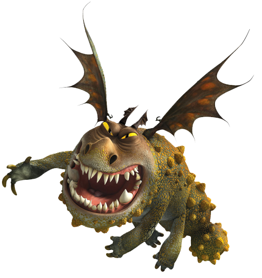 Meatlug how to train your dragon school of dragons meatlug is a gronckle dragon species and are a part of the boulder class according to the journal of dragons a gronckles key talent is to be able to ccuart Choice Image