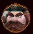 Stoick the Vast - How to Train Your Dragon