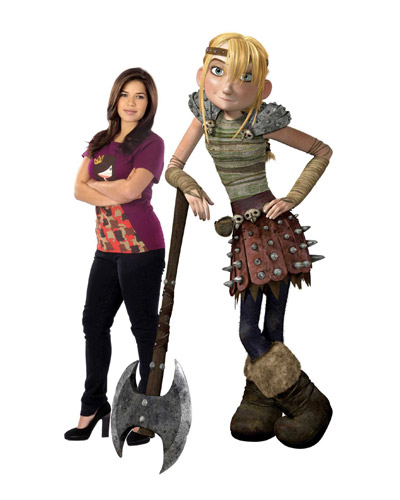 How to train your dragon story movie plot school of dragons astrid and america ferrera httyd hiccup and jay baruchel how to train your dragon ccuart Image collections