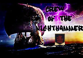 Night Hammer Clan
