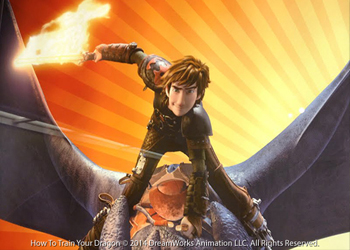 httyd2 image