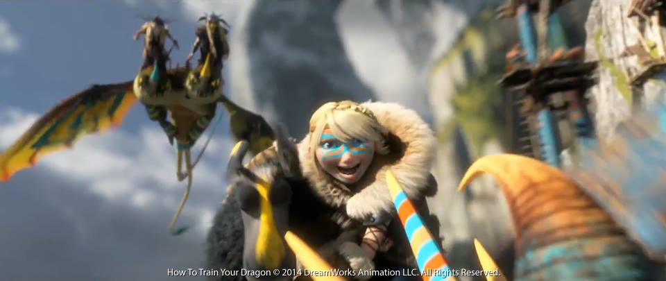 Httyd 2 movie clips images and reviews sod httyd2 wallpaper free httyd2 hiccup picture httyd2 photo download httyd2 toothless wallpaper httyd2 movie wallpaper how to train your dragon ccuart Gallery