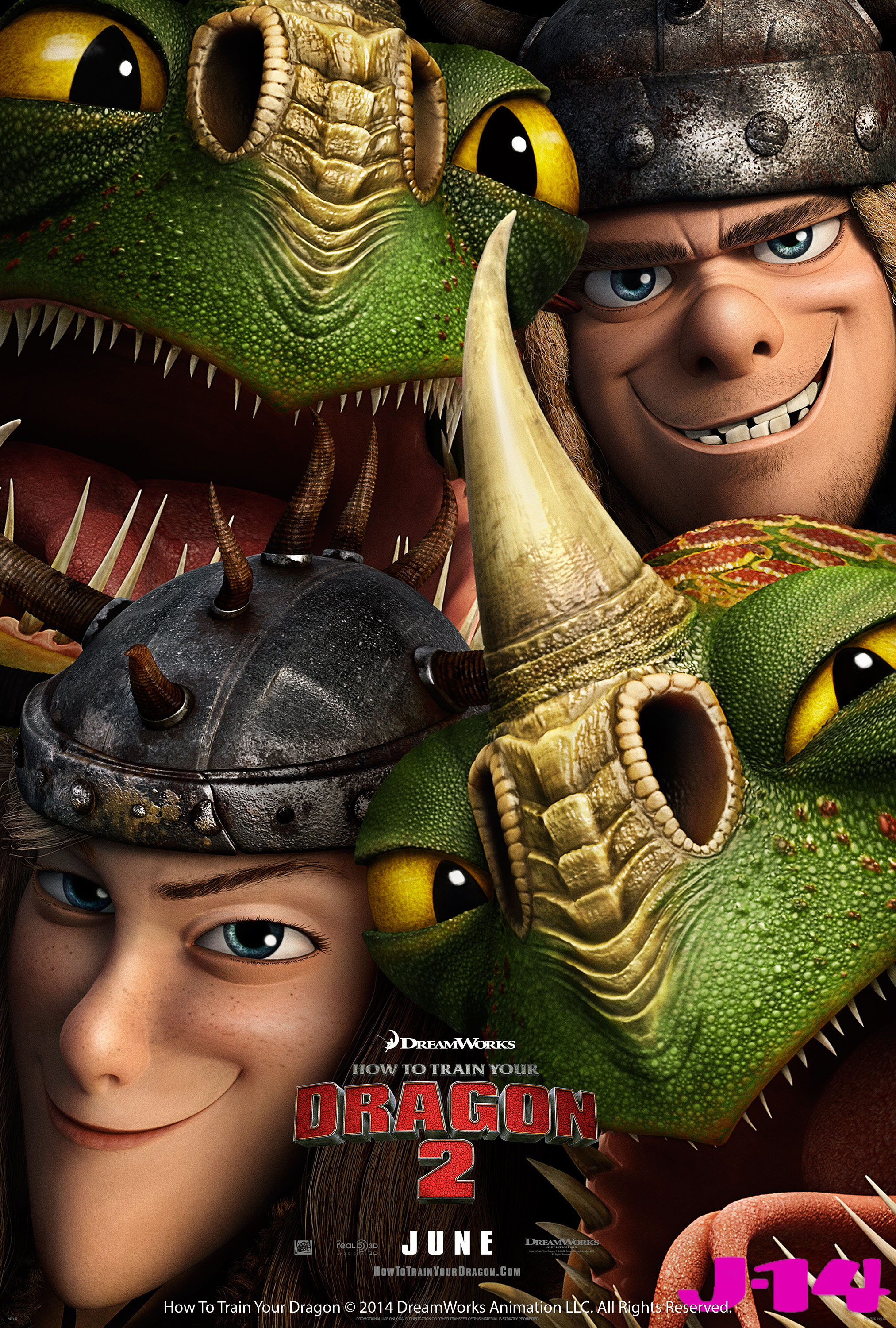 How To Train Your Dragon 2 Dreamworks Httyd Movies Sod