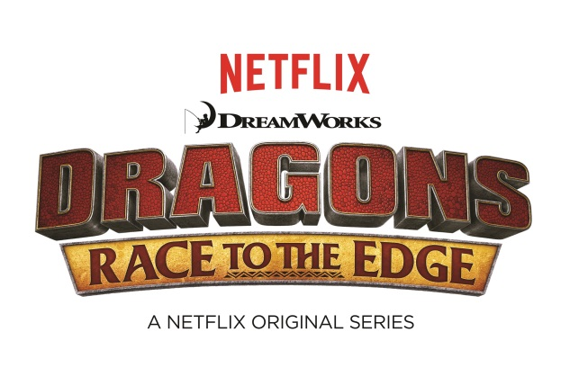 Race to the Edge logo