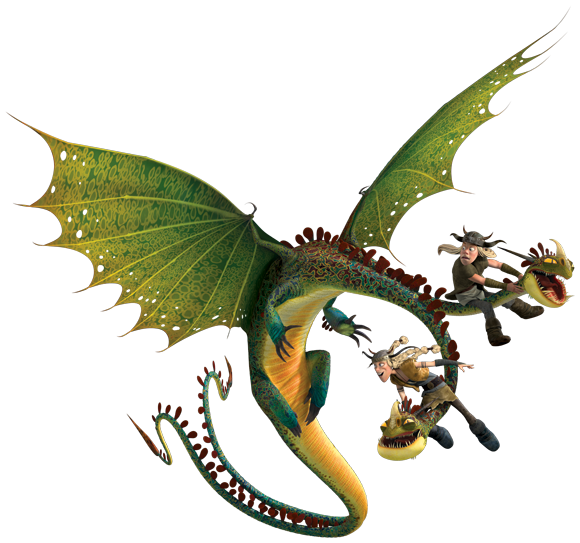 Ruffnut tuffnut barf and belch characters school of dragons ruffnut and tuffnut and barf and belch how to train your dragon the hideous zippleback ccuart Choice Image