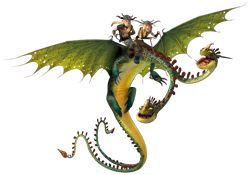 Ruffnut tuffnut barf and belch characters school of dragons ruffnut and tuffnut with barf and belch dragon viking relationship ccuart Images