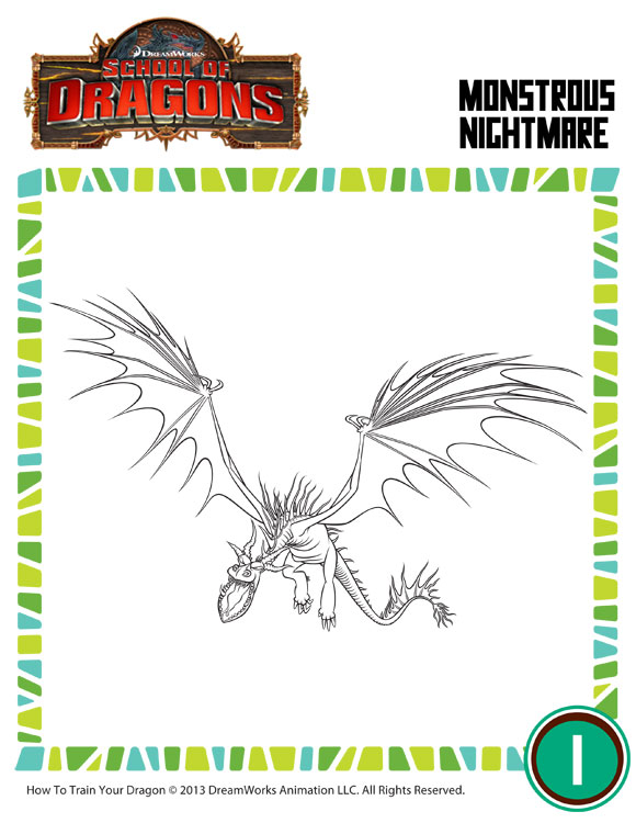 dragon on our doorsteps free pdf download