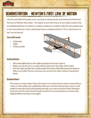 newtonslawsworksheet- ...
