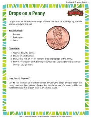 "penny lab Lab 10: ""gold"" pennies objectives: students will be able to: • understand  metallic bonding • understand the properties of metals and alloys • determine  the."