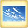 All about Clouds - Free Science Worksheet for 2nd Grade