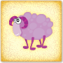 Animal Facts – Sheep - Fun way to learn about sheep