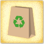 Can you Recycle This? - Free Science Worksheet for 2nd Grade