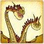 Dragon Mazes for Kids