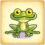 Do You Know Amphibians Worksheet