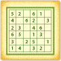 Dragon Sudoku - Fun Sudoku Puzzle for Kids