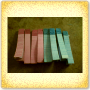 Homemade Litmus Paper - Free Science Activity for Grade 6