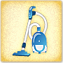 Homemade Vacuum Cleaner - Free Science Activity for Grade 6