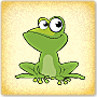 How Does a Frog Grow? - Free Science Worksheet for 2nd Grade