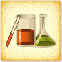 Make a pH Indicator
