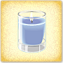 Make Candles - Science Activity for 5th Grade