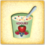 Make Frozen Yogurt