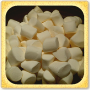 Mash Marshmallows