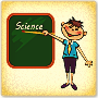Playing Science Teacher