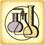 Science Vocab Test - Download Free 7th Grade Science Worksheet