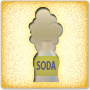 Soda Bottle Fireworks - Fourth Grade Science Printable Online