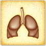 Test your Lung Volume