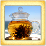 Browse 'The Sunshine Tea' - School of Dragons' Online Science Activity for Third Grade