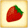The Taste of Strawberries - Science Activity for Primary Grades