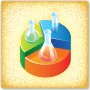 Understanding Variables - Print and learn about the scientific method