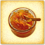 Yum Marmalade - Free Science Activity for 7th Grade