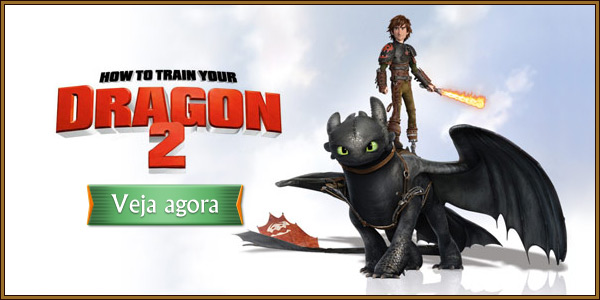 Como Treinar O Seu Dragao Sinopse Do Filme Ctsd Personagens E
