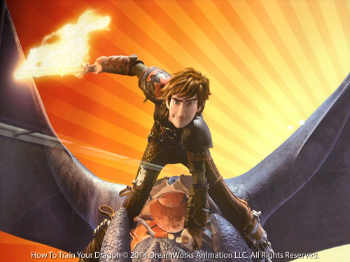 Watch how to train your dragon 2 online free how to httyd 2 clips images and reviews sod ccuart Image collections